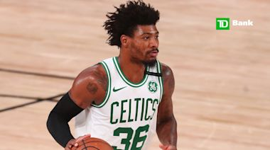 NBA Rumors: Would Celtics make Marcus Smart available for trade?