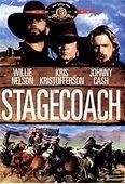 Stagecoach (1986 film) - Wikipedia