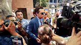 Gaetz case takes bizarre tabloid turn