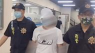 涉殺害22歲小女友 「76行者」總召陳修將遭收押