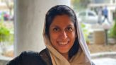 Iran Court Upholds Jail Term for UK-Iranian Aid Worker, Lawyer Says