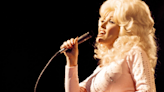 """Dolly Parton Says Having Kids With Husband Carl Dean Just """"Wasn't Meant to Be"""""""