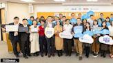 微軟創新教師培訓家計畫 決選15創新教師
