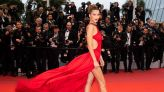 Best-Dressed Stars at the 2019 Cannes Film Festival, According to You