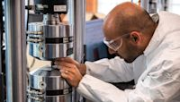 NASA Program Expands Research Participation to Scientists Across the U.S.