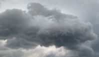 New tornado warnings issued in southwestern Ontario as storms move through