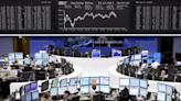 《歐股》銅價飆 歐基本資源股奔10年高,Stellantis噴