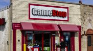 What GameStop's potential return to the S&P 500 means for the stock market