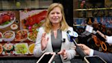 Kathryn Garcia wins nod for NYC mayor from Planned Parenthood PAC