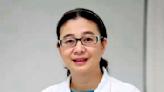 南京疫情:陽性患者呈現4個特點 打了疫苗對Delta毒株有效 絕少重症   博客文章