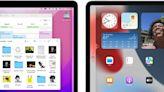 macOS Monterey正式版來了!有哪些變化?你的Macbook可以升級嗎?一次看懂|數位時代 BusinessNext