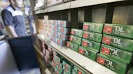 FDA Moves to Ban Menthol Cigarettes, Flavored Cigars