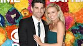 Young & Restless' Melissa Ordway Shares a Heart-Warming Video That Reveals What Life Is Like With Justin Gaston...