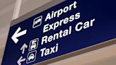 A $750 car rental for three days? Don't wait to book a rental car and other tips to avoid sticker shock