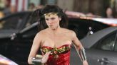 Adrianne Palicki reflects on living her 'dream' in NBC's Wonder Woman pilot