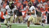 Wake Forest vs. Army: TV, time, FREE live stream (10/23/2021)