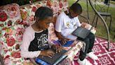 Emergency program to give people $50 off internet bill
