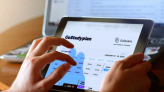 Vienna's GoStudent raises $244M at a $1.7B valuation for its online tutor marketplace