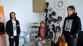 Stoner Rock Greats Nebula Help Bottom Of The Hill Mark 30 Years of Music