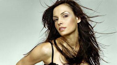 荷蘭女模特闖蕩好萊塢,想做實力派演員,卻活成自己最討厭的樣子