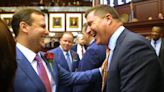 The 5 worst ideas Florida lawmakers want to put into law in 2021 | Editorial