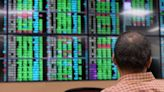 台積電成外資提款機!一個原因股市已到八局下 保守者獲利了結VS賭性強續守