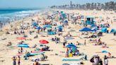 Best of Orange County 2021: Best beach