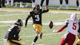 Game Report: Iowa Hawkeyes 26, Nebraska Cornhuskers 20