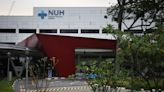 Singaporean woman, 83, dies of COVID-19; 37th fatality from infection