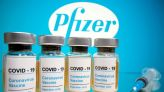 Mexico set to sign Pfizer vaccine deal on Wednesday