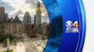 WBZ News Update For July 30