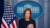 Watchdog group calls for Psaki to be investigated over possible Hatch Act violation