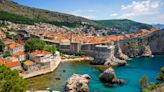 Greece and Croatia at risk as travel map shrinks