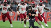 Miami Hurricanes & embattled Manny Diaz just showed fight left in them with huge home win | Opinion