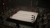 This trailer for Starz's wrestling drama Heels has a lot of drama and some wrestling