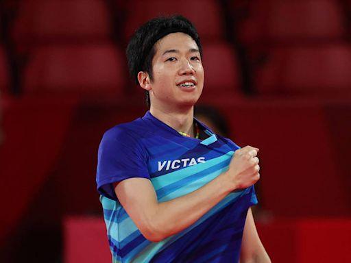 尷尬!日本奧運金牌遭初戀對象打槍 對方坦言「完全沒興趣」