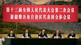 《紐時》公布中國秘密文件 揭露新疆集中營秘辛