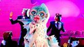 "Shocking Puffer Fish elimination is the ""biggest upset in 'Masked Singer' history"""