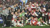 Santa Fe vence a América y es el campeón de la Superliga BetPlay