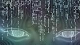 Data intelligence provider Alation acquires AI insights company Lyngo Analytics