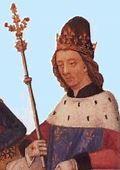 Image courtesy of wikiwand.com