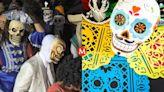 Xantolo y Día de Muertos no deben confundirse según historiadores