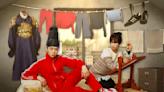 經典韓劇回顧 | 《秘密花園》、《擁抱太陽的月亮》、《屋塔房王世子》15套一看再看的韓劇! | 娛樂 | GOtrip.hk