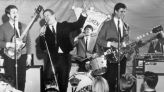 Mike Mitchell, Guitarist on the Kingsmen's 'Louie Louie,' Dead at 77