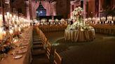 A New York una cena di gala sul Rinascimento italiano