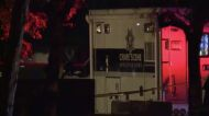 UPDATE: Police shoot, kill man allegedly attacking woman with knife