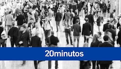 Más de 90 expertos analizarán los retos y oportunidades de la movilidad urbana sostenible en SUM Bilbao 21