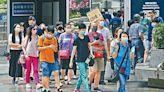 「賞你遊香港」新行程 涉多元主題體驗