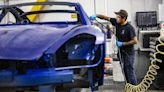 Automakers' problems are much worse than we thought