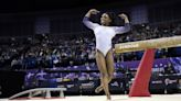 Olympic Gymnast Simone Biles' Hardships Have Only Made Her Stronger, Grandparents 'Saved Her Life,' Spills Source
